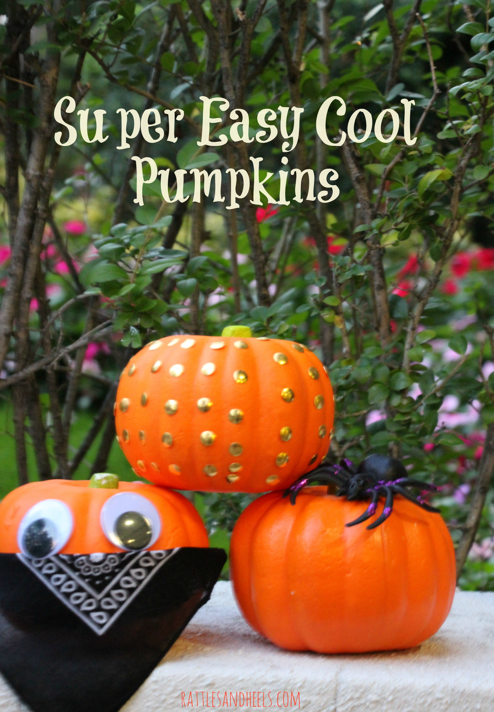 super-easy-cool-pumpkins