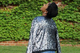 thredup-gap-sequins-jacket