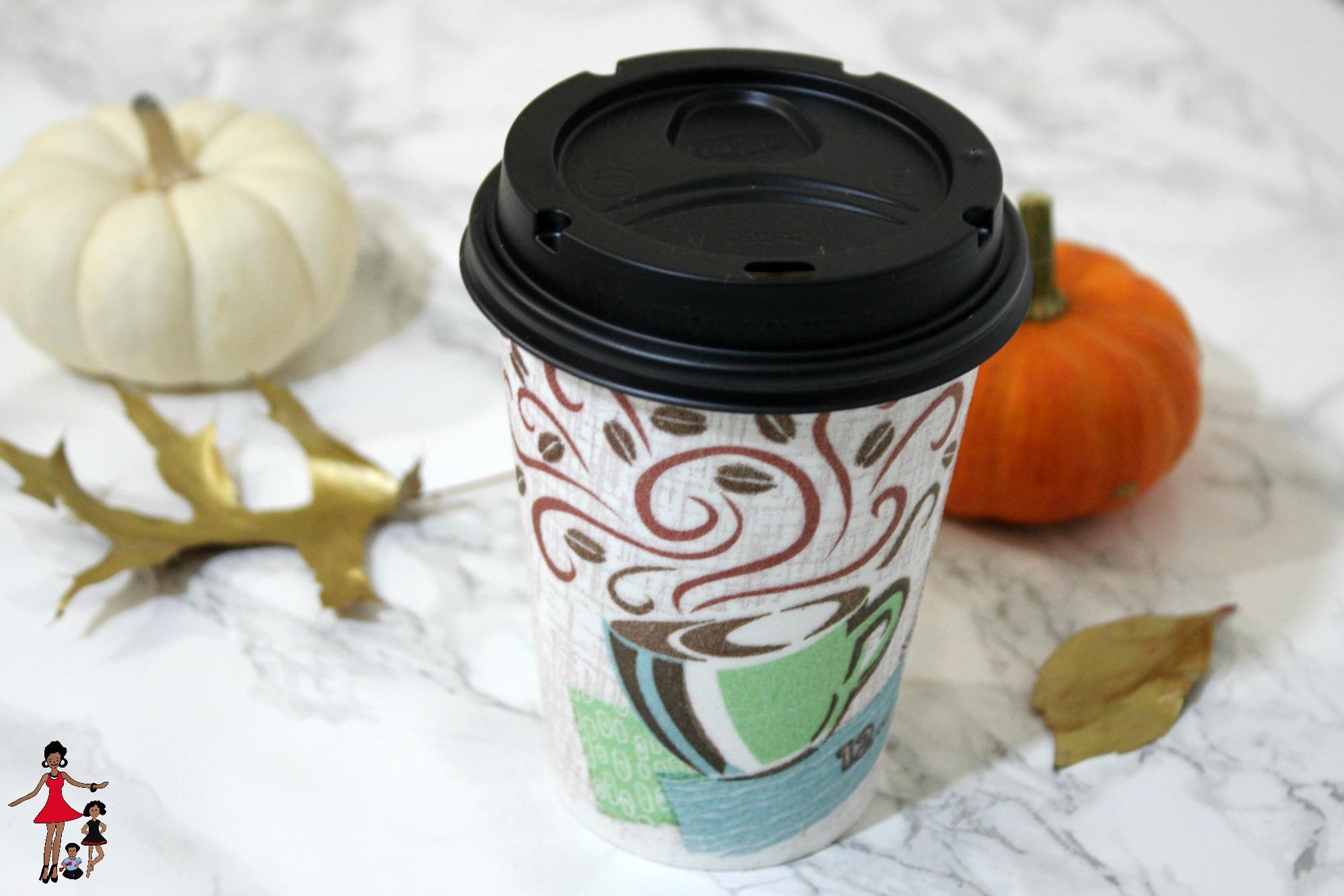 dixie-cup-mom-on-the-go