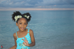 Beaches Moms: Jamaica With Kids