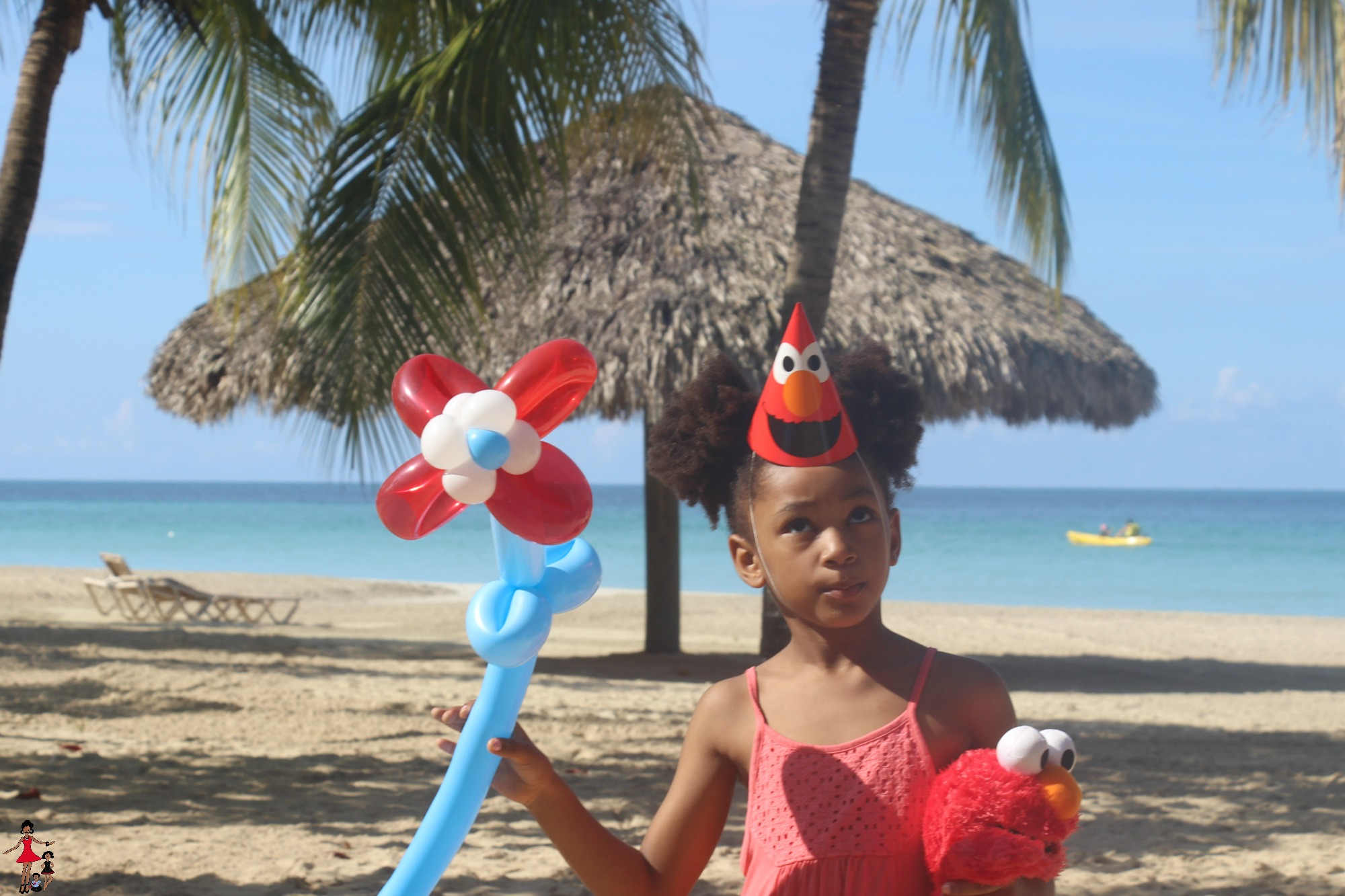 beaches-negril-withkids
