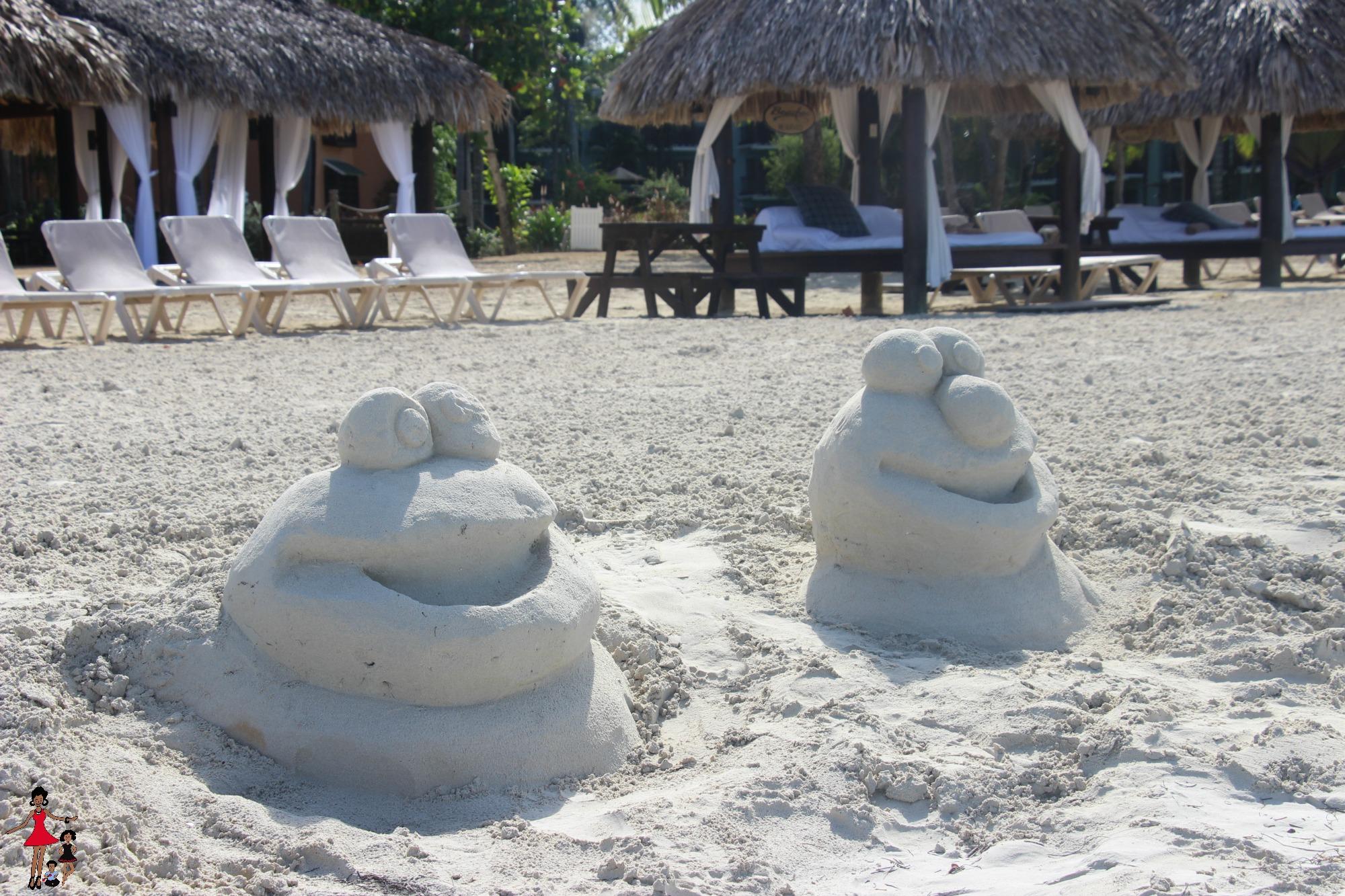 beaches-negril-tripbeaches-negril-trip