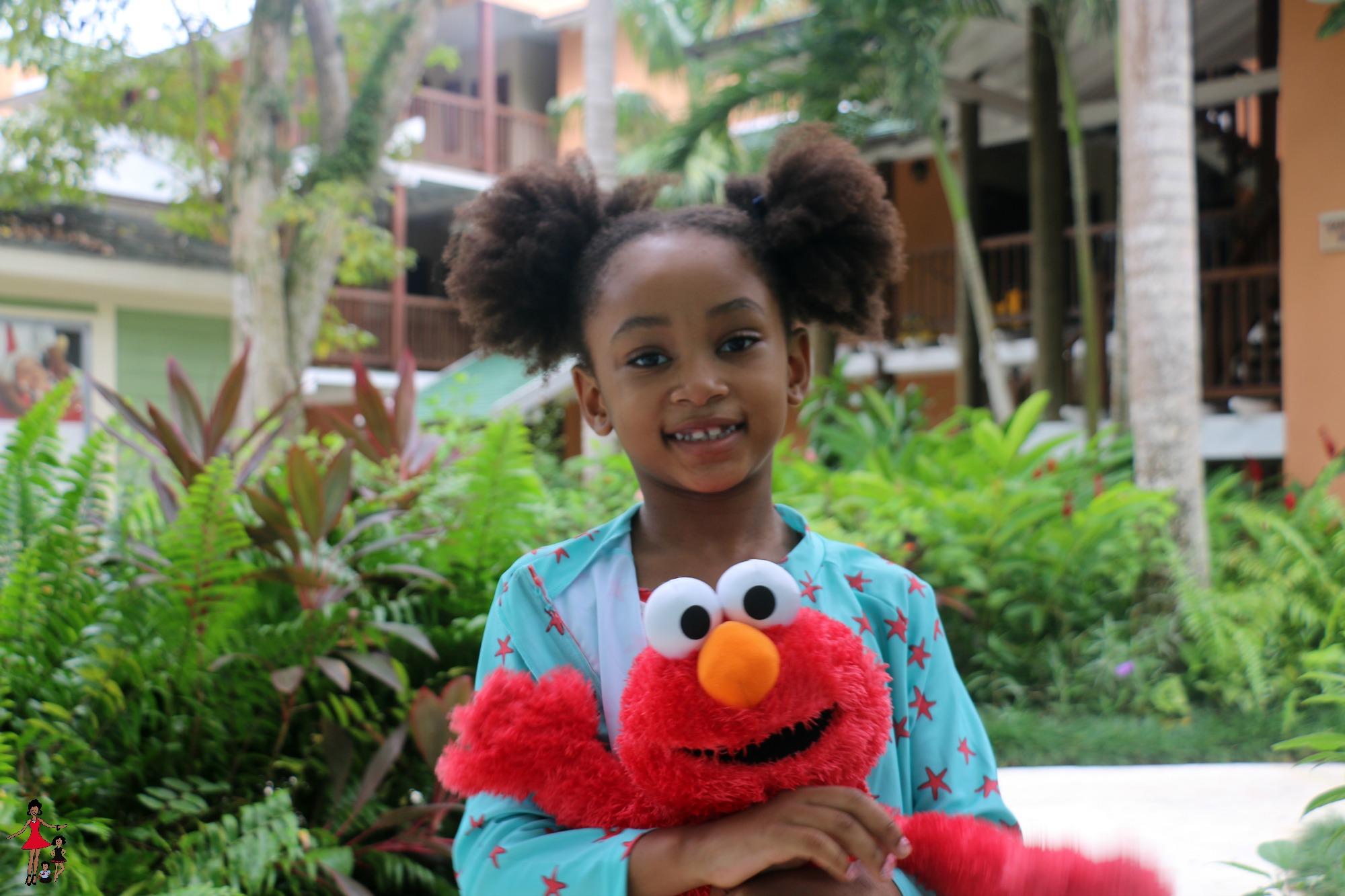 beachesnegril-jamaica-with-kids
