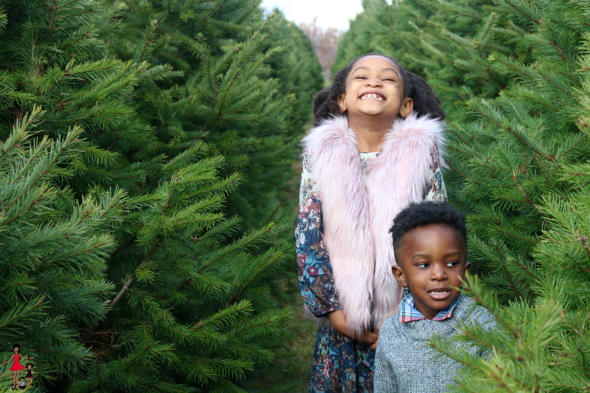 christmas-tree-family-fun
