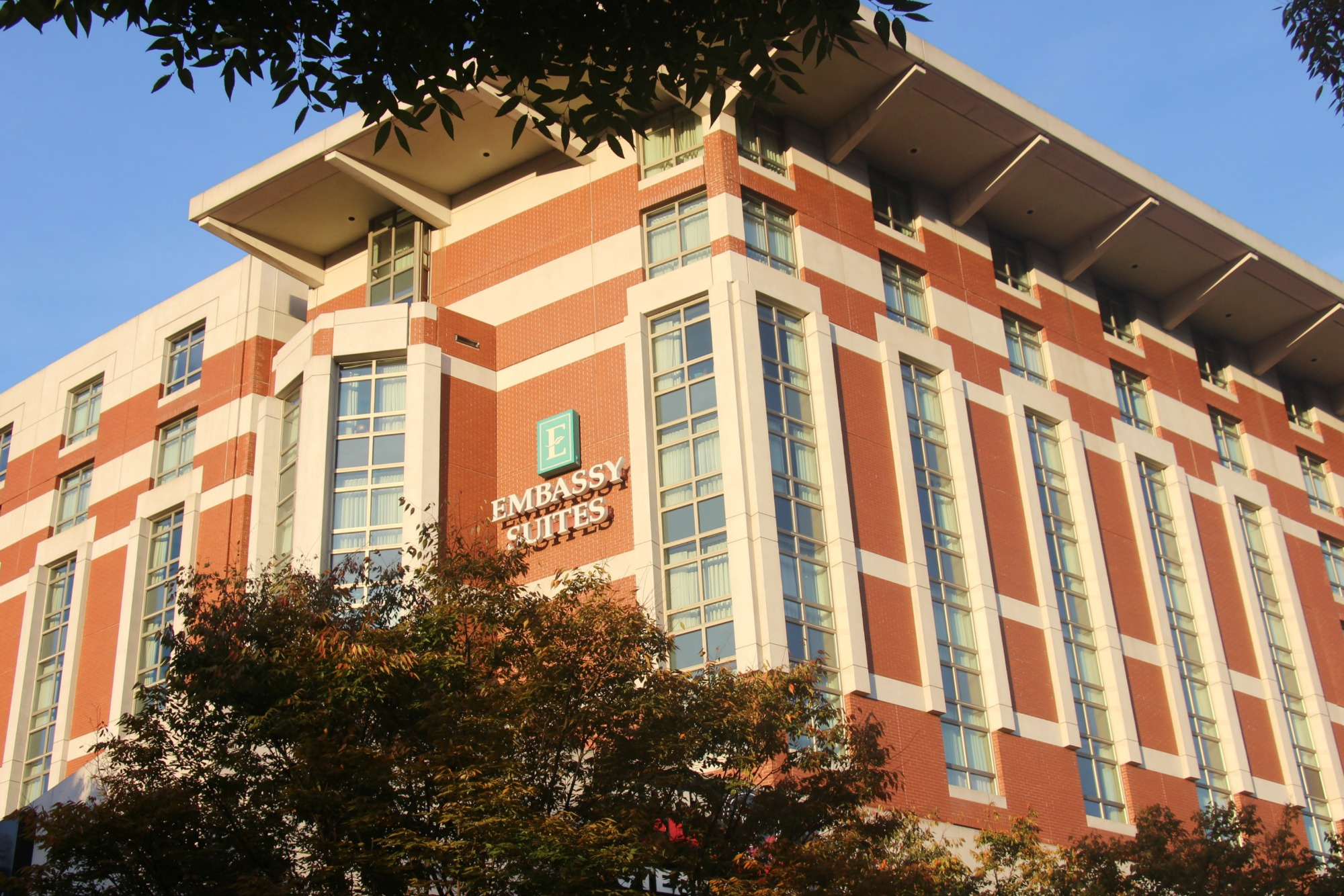 Embassy-Suites-Centennial-Olympic-Park-Atlanta.jpg