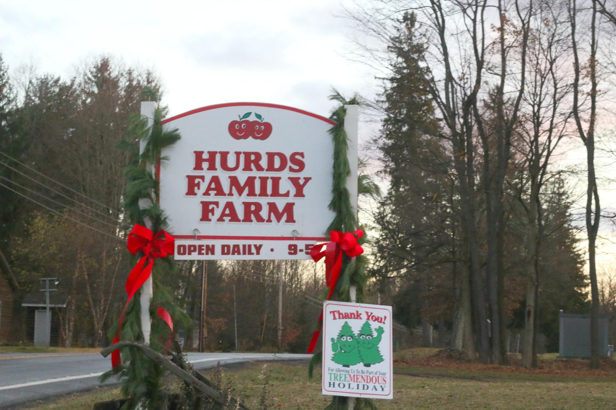 hurds-family-farm