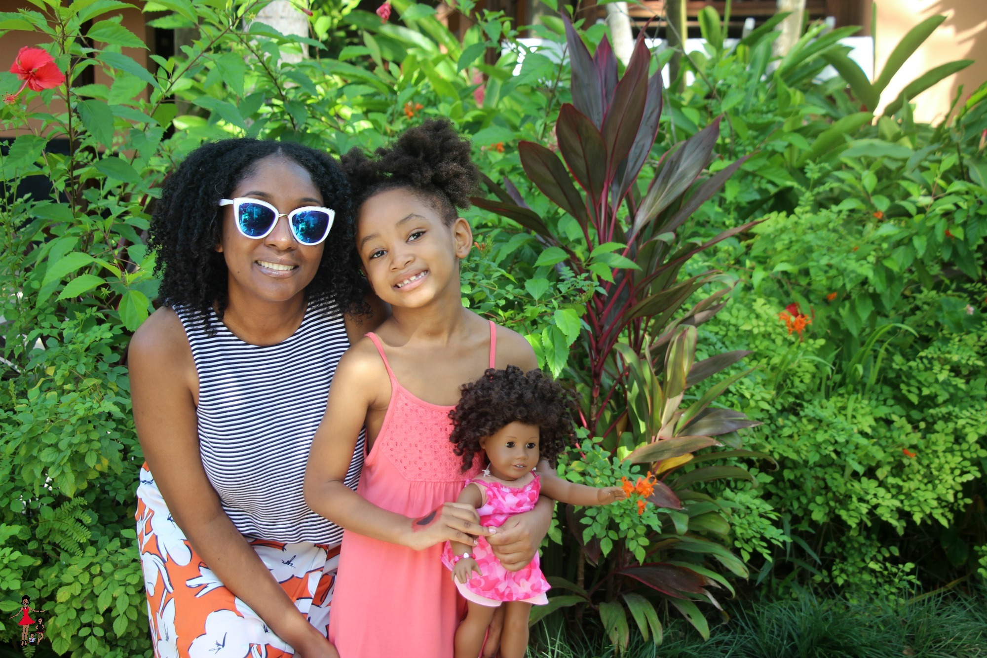 jamaica-with-kids