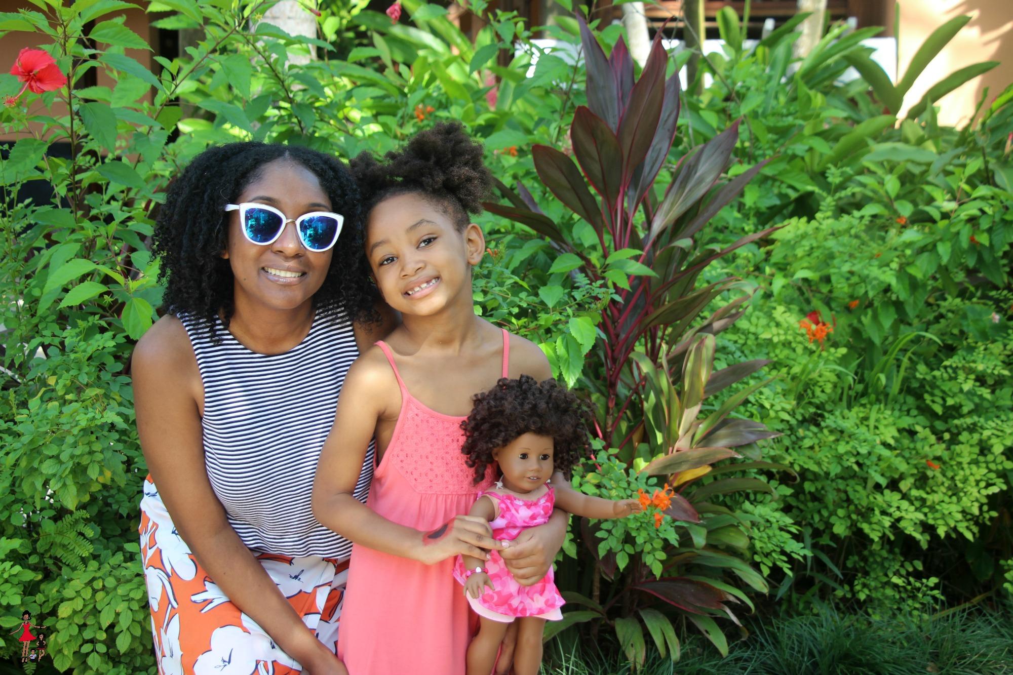 jamaica-with-kids