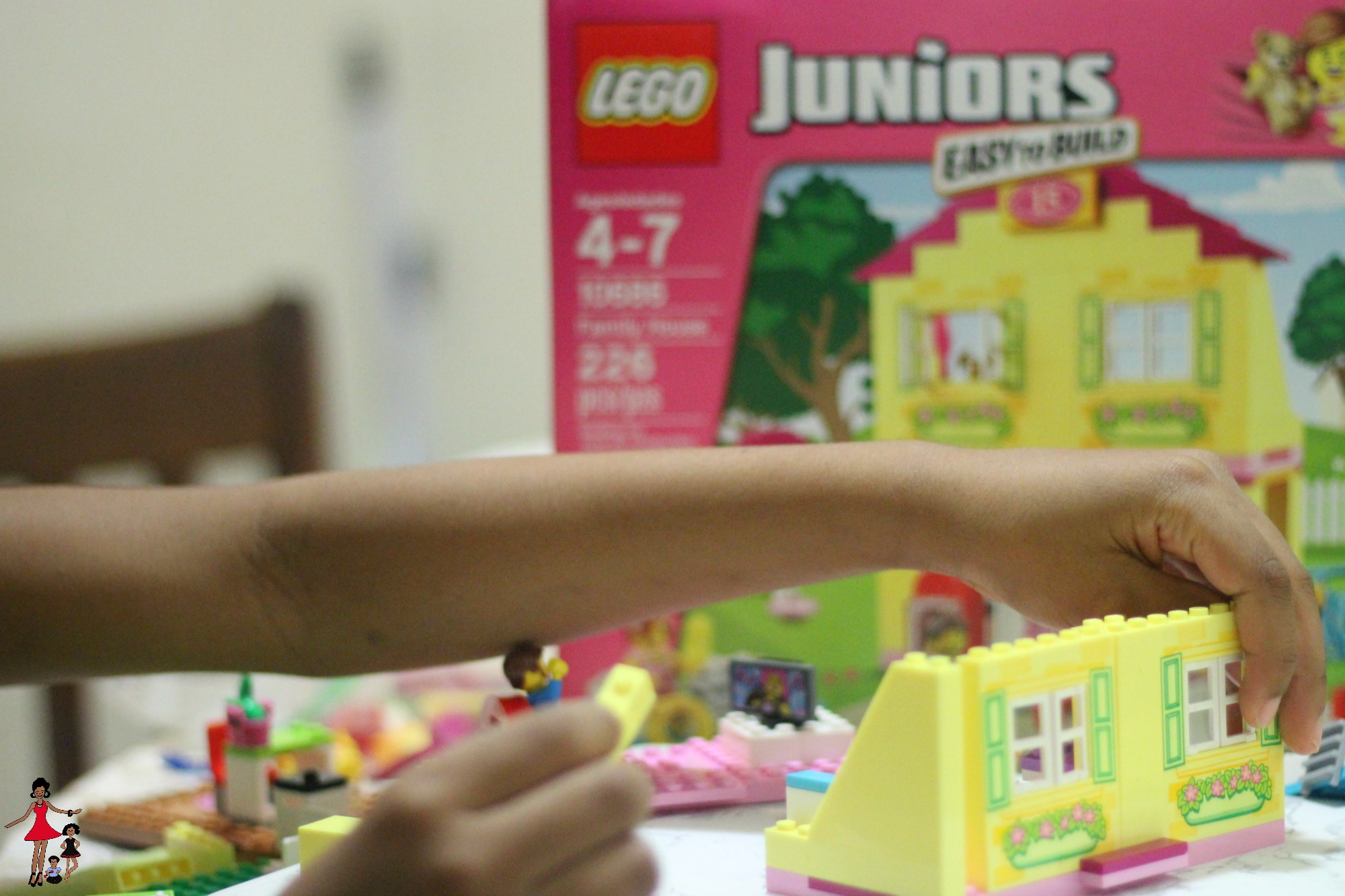 lego-juniors-celebrate-small-wins