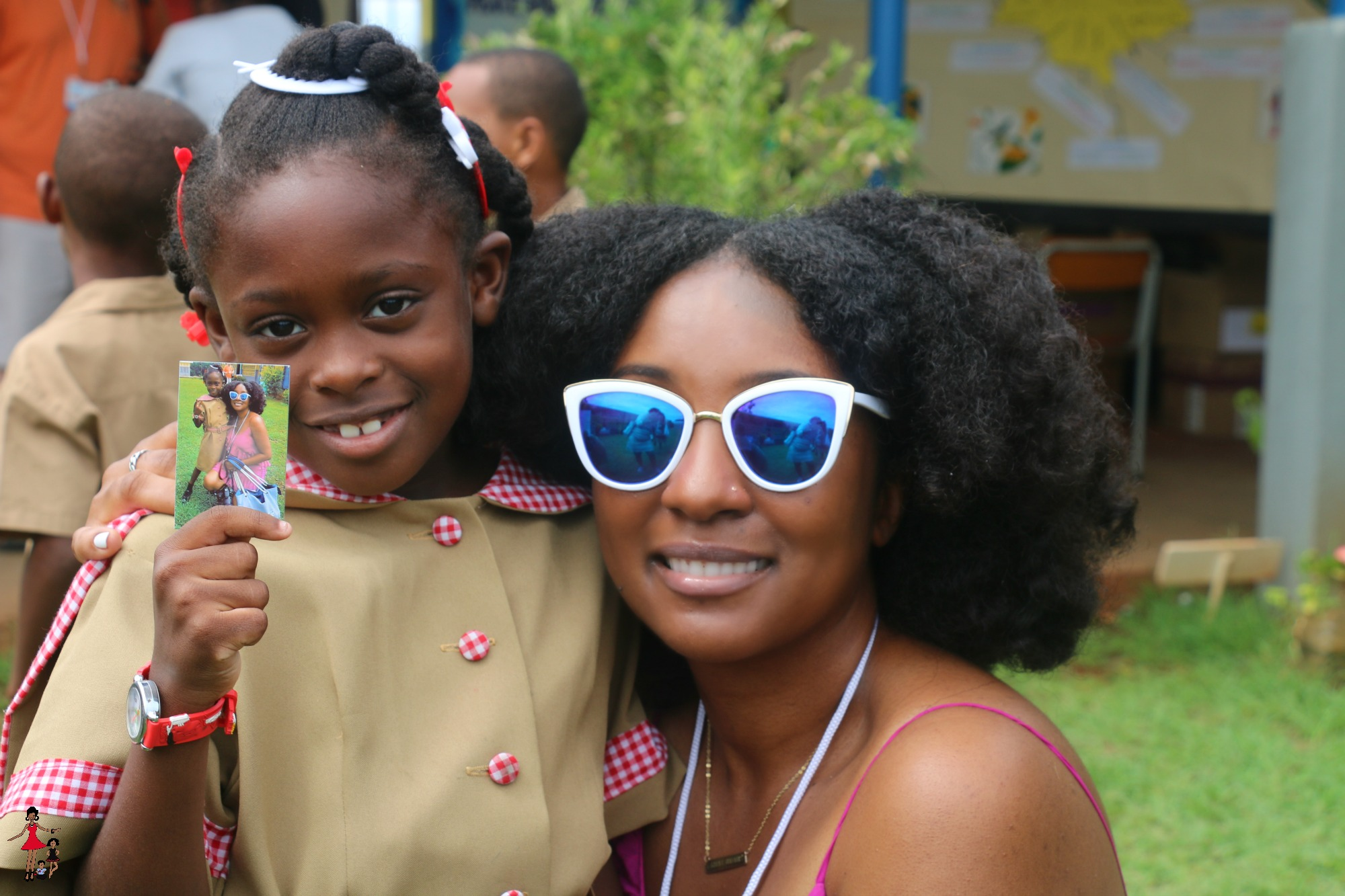 sandals-foundation-jamaica-with-kids