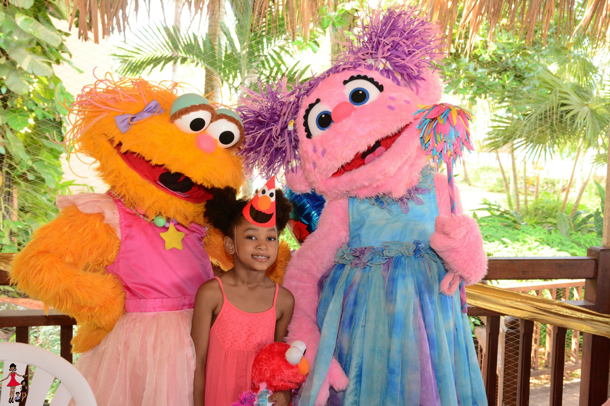 sesame-street-breakfast-beaches-resorts