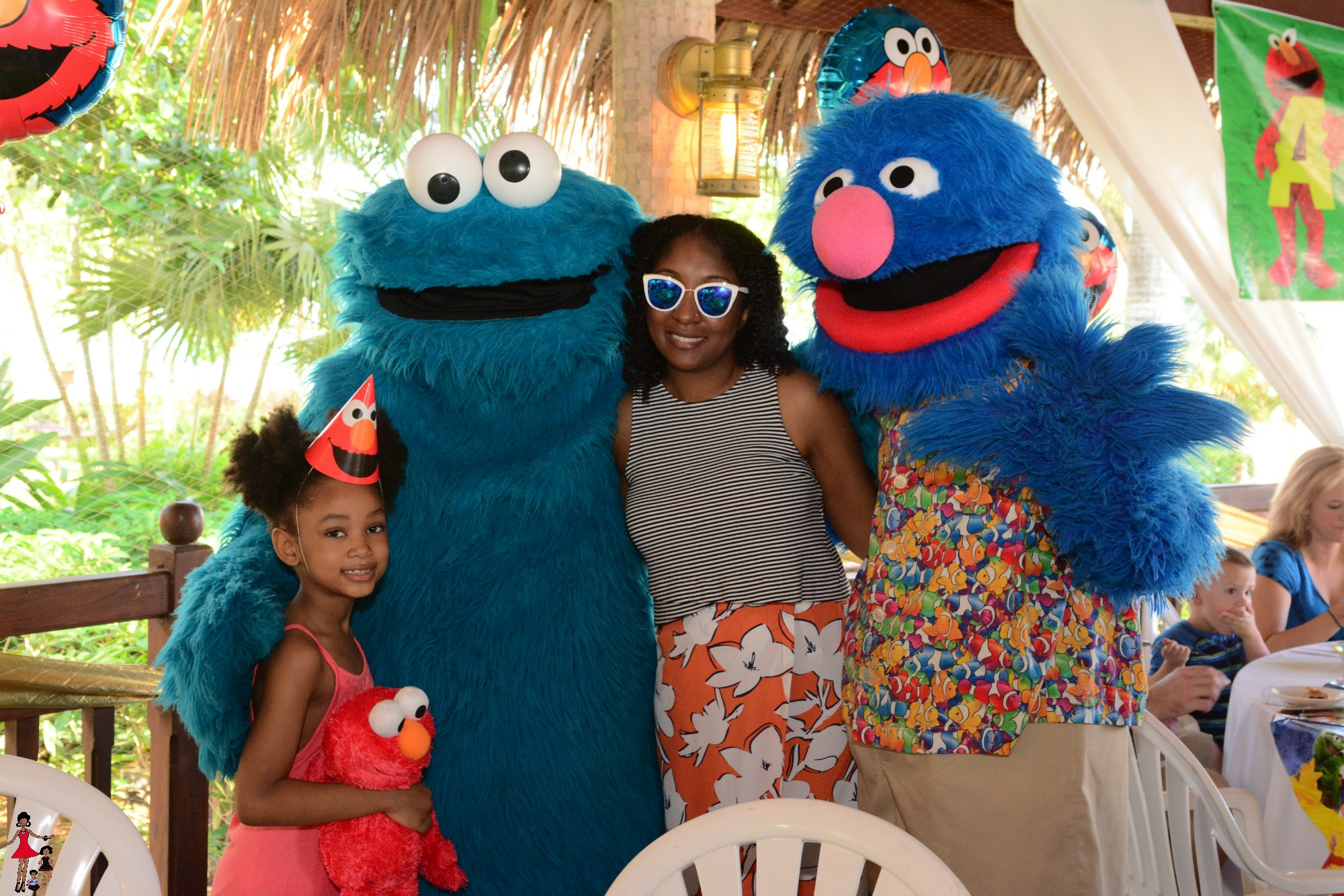 Sesame-Street-breakfast-Jamaica.jpg