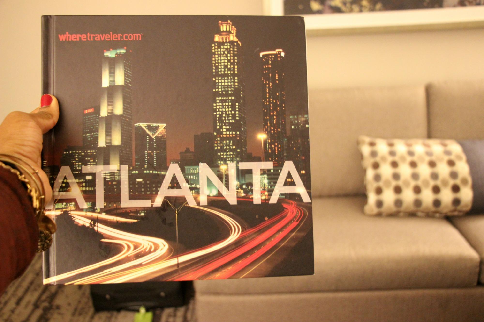 atlanta-stay-jpg