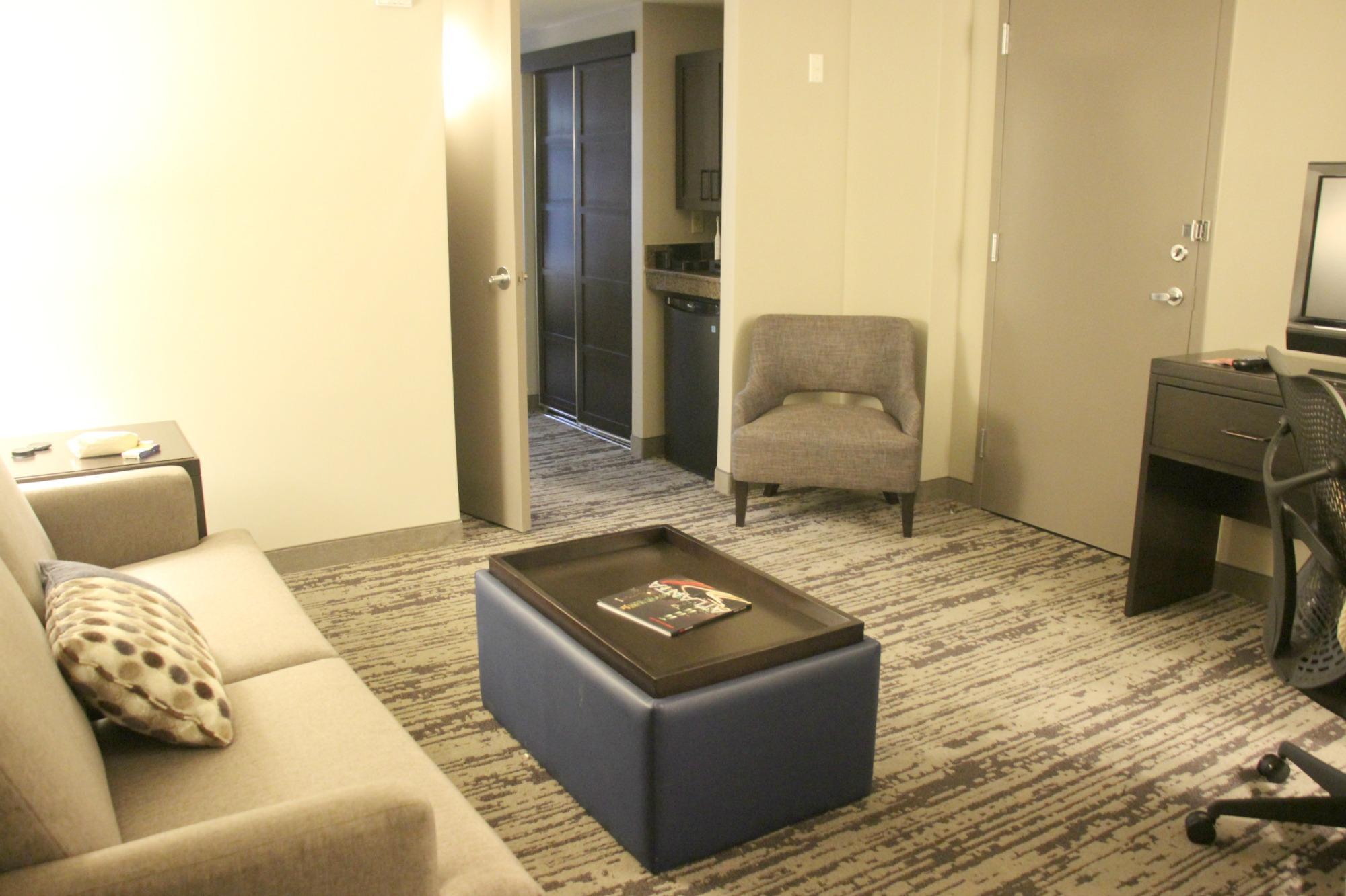 embassy-suites-atlanta-centennial-olympic-park