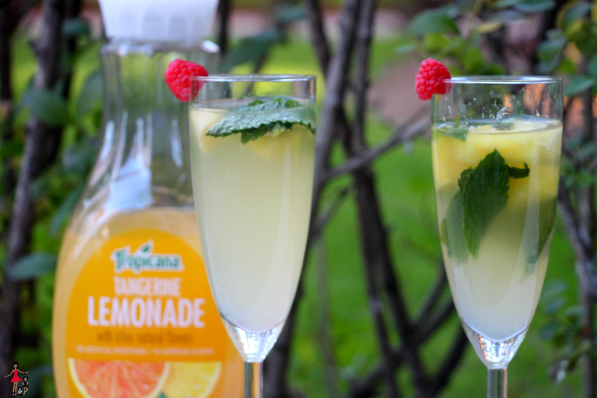 tangerine-lemonade