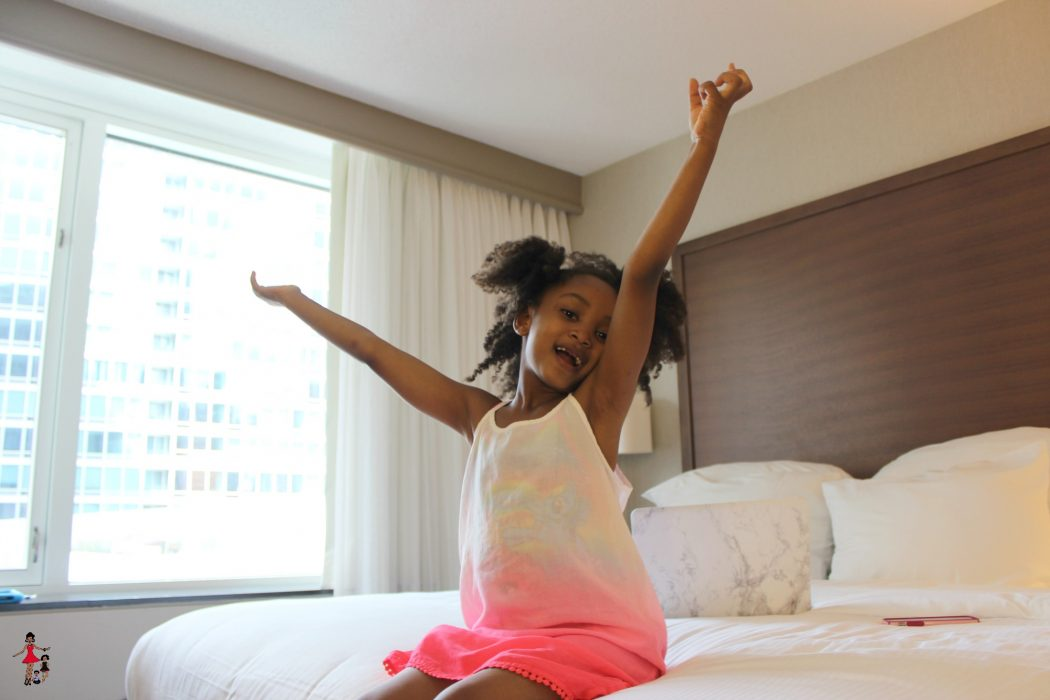 embassy-suites-by-hilton-giveaway