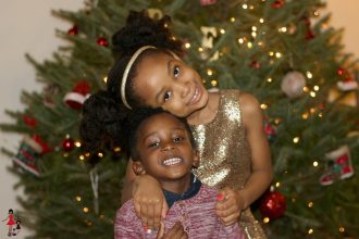 Rattlesandheels-Christmas.com