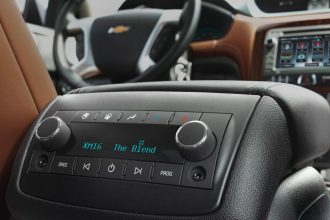 What-to-listen-to-with-kids-in-thecar