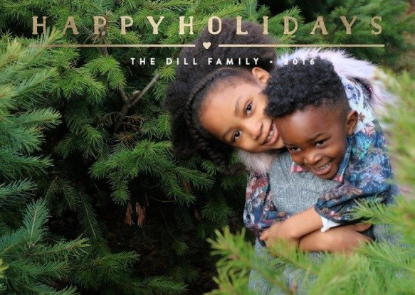 holiday-cards-young-family
