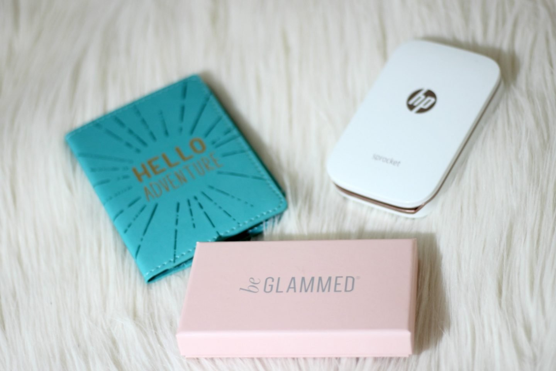 millennial-mom-gift-guide