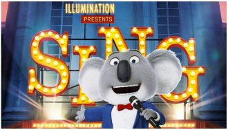 sing-movie-for-website