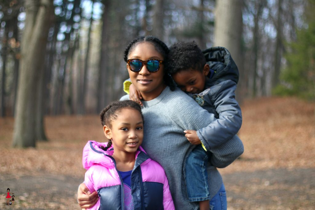 5 Ways To Find Balance As A MOM