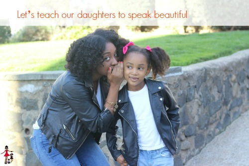 DOVESpeak-Beautiful-campaign