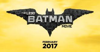 lego-batman-movie-screening