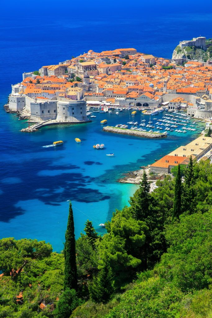 Affordable Family Travel To Europe
