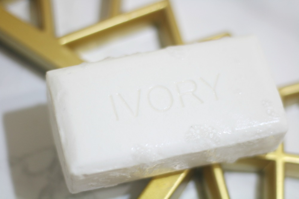 Ivory Original Bar