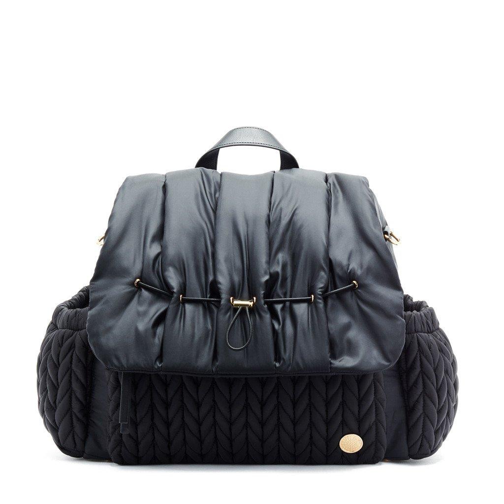 Happ Levy Backpack