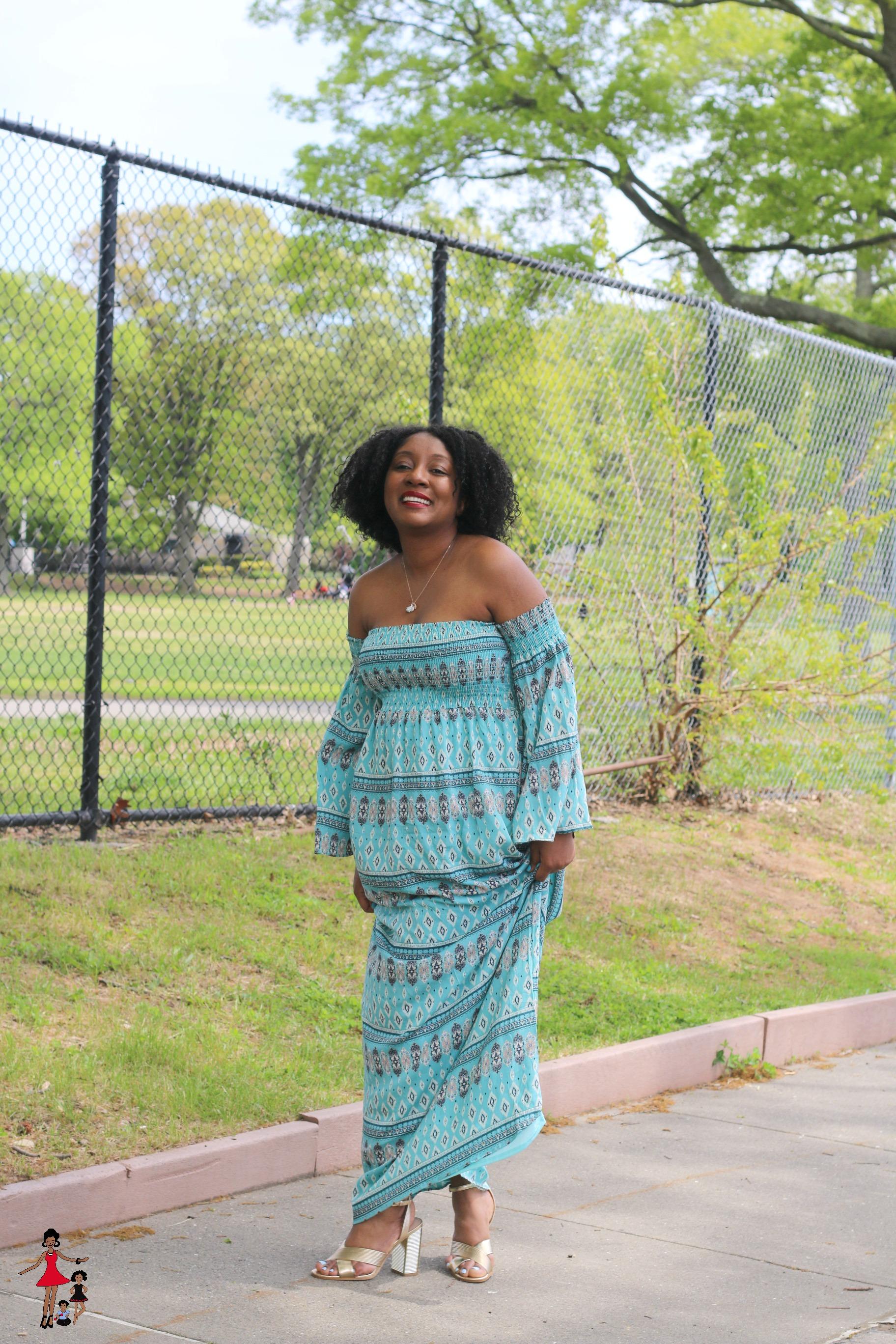 Heels For Pregnant Women