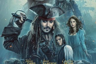 Pirates of the caribbean nyc advanced screening