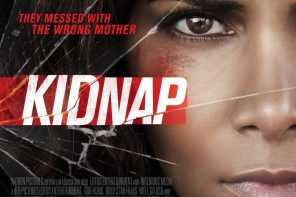 kidnap nyc screening