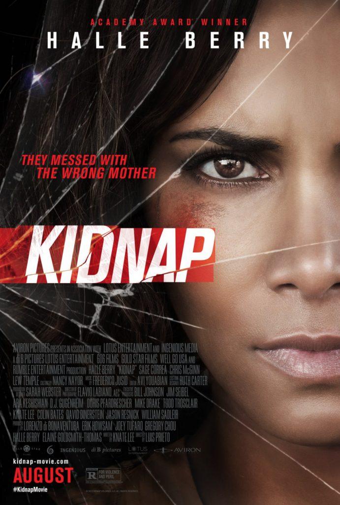 kidnap nyc screening