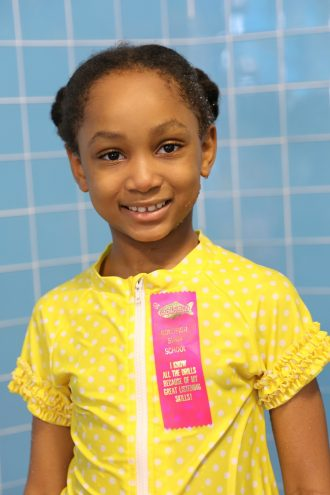 Goldfish-Swimschool-techiques.jpg