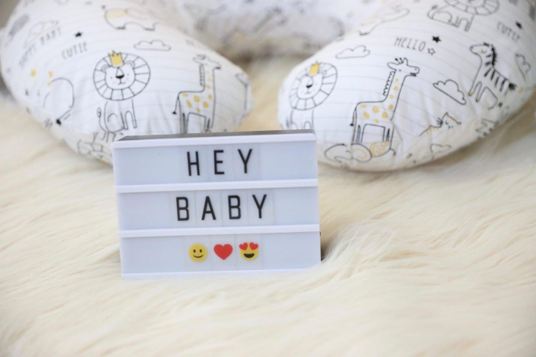 Newborn Essentials You Need