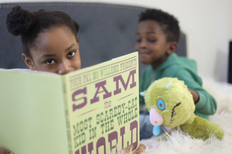 3 Ways to Encourage Kids Friendships