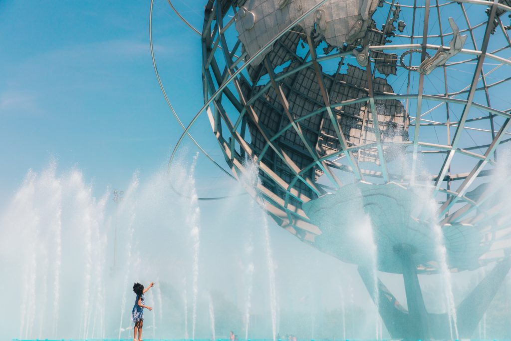 54 FREE THINGS TO DO IN NYC WITH KIDS THIS SUMMER | FREE ADMISSION BY DAY GUIDE