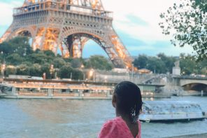Resources and Tips to Save on Flights and Hotels in Paris and London With Kids