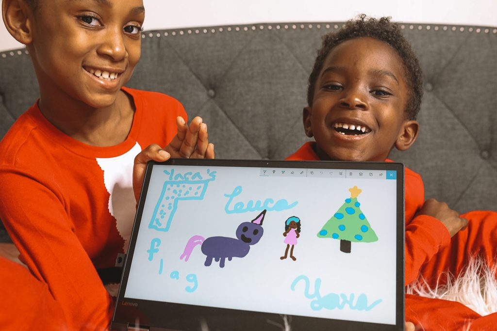 STEM Holiday Gift Guide for Kids