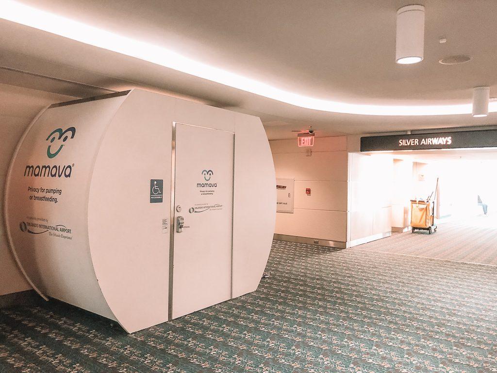 ARIA Resort & Casino, Las Vegas, NV - Booking.com