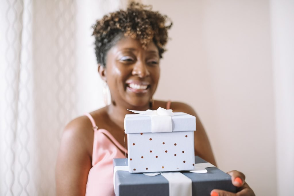 GIFTS FOR THE SUPER MOMS