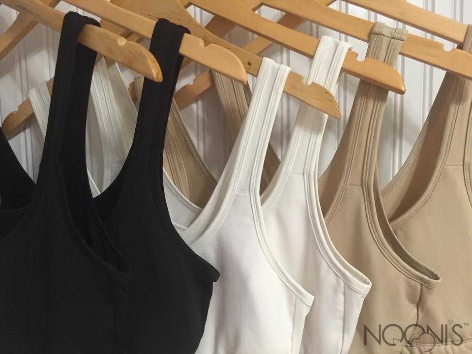 Image result for noonis bra