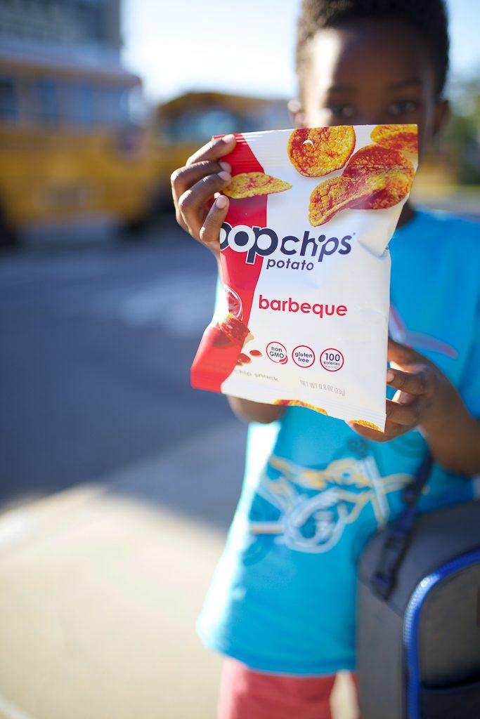 https://adannadill.com/healthy-summer-snack-ideas-for-kids/