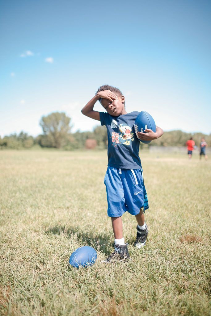 Choosing and Scheduling Kids Activities and SportsChoosing and Scheduling Kids Activities and Sports