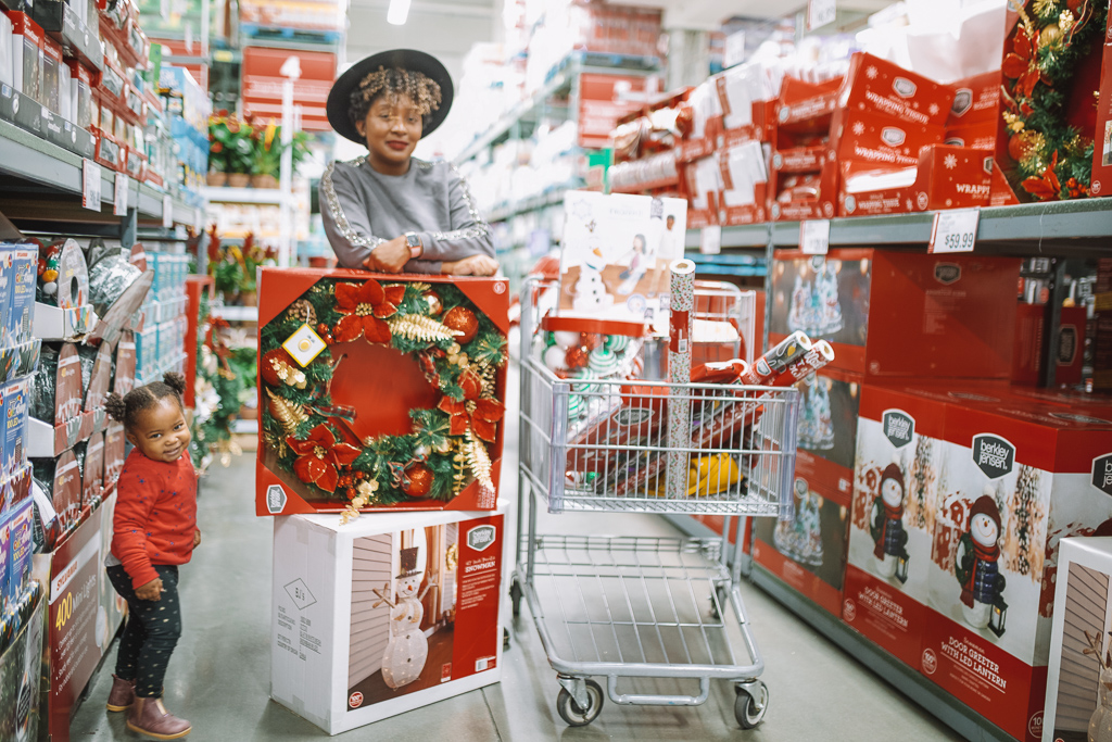 Six Ways to Save Money During the Holidays