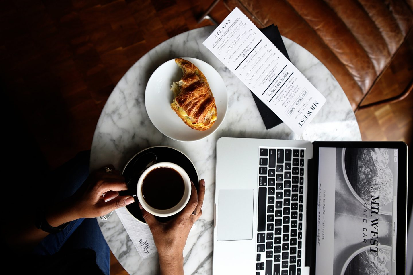 Online Side Hustles for Moms: Work from Home in 2020