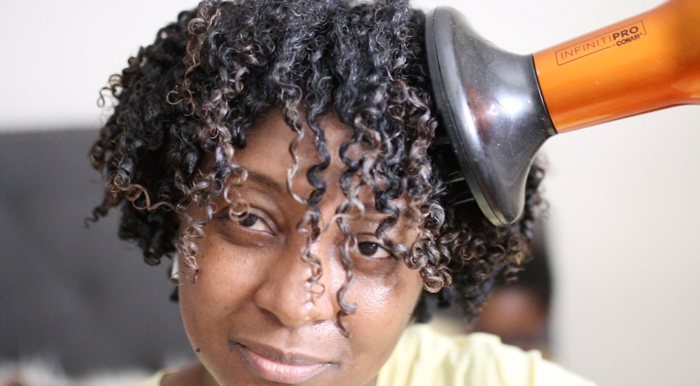 7 Tools For Your Natural and Curly Hair