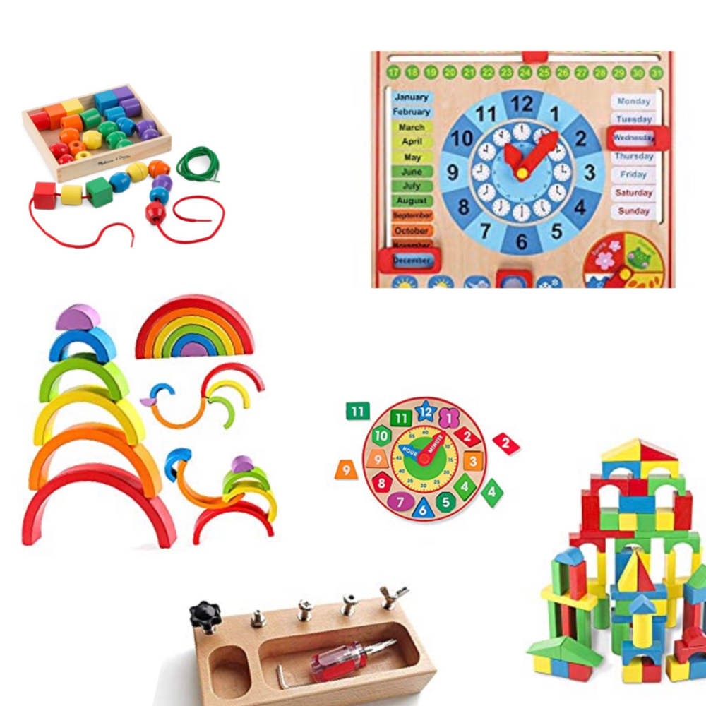 https://rattlesandheels.com/best-wooden-toys-for-kids/